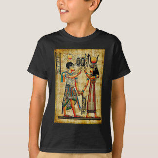 Egipto antiguo 5 playera