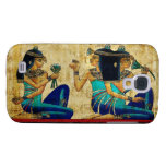 Egipto antiguo 6
