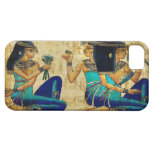Egipto antiguo 6 iPhone 5 protectores