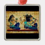 Egipto antiguo 6 ornato