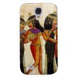 Egipto antiguo 7