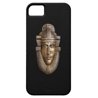 Egipto antiguo el pharaoh vol. 2 iPhone 5 carcasa