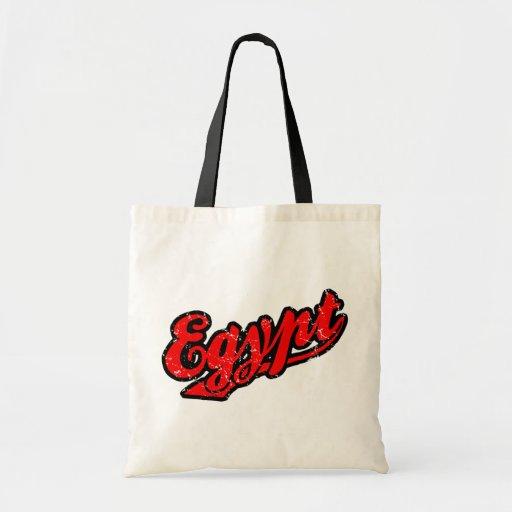 Egipto Bolsas De Mano