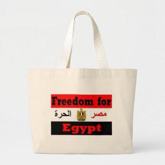 Egipto Bolsa De Mano