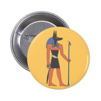 Egipto divinidad Anubis egypt deity Pins