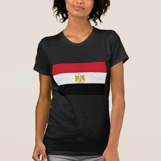 Egipto EG جمهوريةمصرالعربية Camisetas