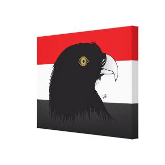 Egipto - Egypt lienzo
