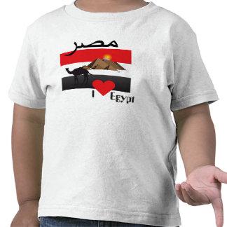 Egipto - Egypt playera