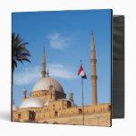 Egipto, El Cairo, ciudadela, Mohamed Ali Mosque