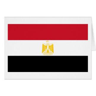 EGIPTO FELICITACION