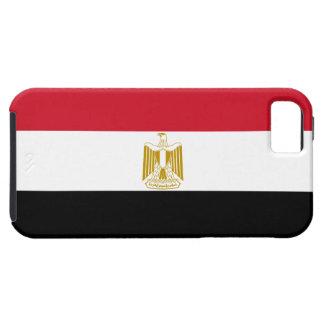 Egipto iPhone 5 Case-Mate Protector