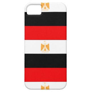 Egipto iPhone 5 Protector