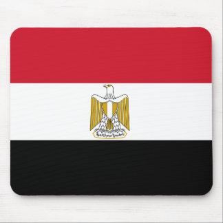 Egipto Mouse Pads
