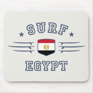 Egipto Alfombrillas De Ratones