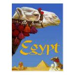 Egipto Postal