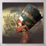 Egipto Póster