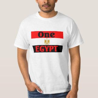 Egipto Remera