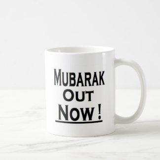 Egipto Tazas De Café