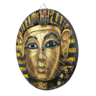 Egipto - Tutankhamun