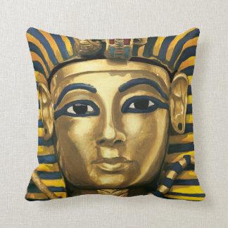 Egipto - Tutankhamun Cojines