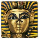 Egipto - Tutankhamun Reloj