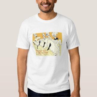 Eglantine T Shirts