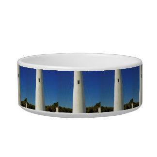 Egmont Key Lighthouse Bowl