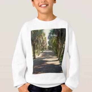 Egmonts Past Sweatshirt