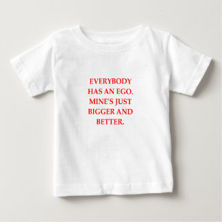 EGO BABY T-Shirt