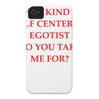 EGO iPhone 4 CASES