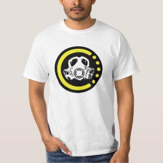 EGO Dax T-shirt blank