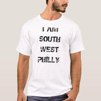 EGO de Philly Playera