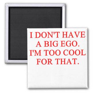 ego grande iman para frigorífico