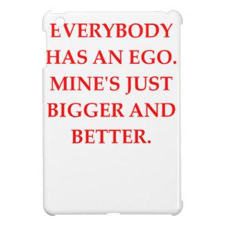 EGO iPad MINI COVER