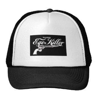Ego Killer Hat