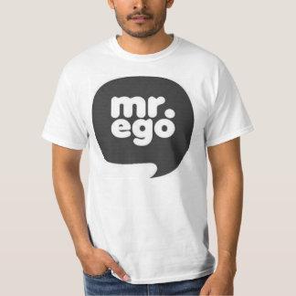 Ego Trippin T-Shirt