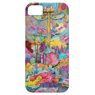 Ego Tripping iPhone 5 Cases