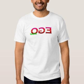 ego wear t shirt