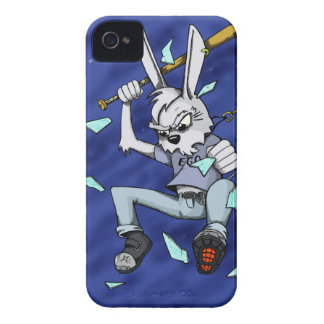 Ego Window iPhone 4 Case-Mate Case