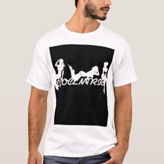 Egocentric Men's T T-Shirt