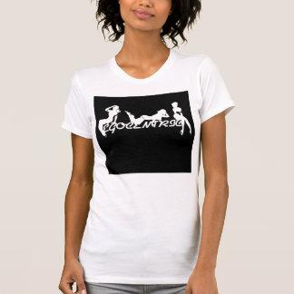 Egocentric Women's T T-Shirt