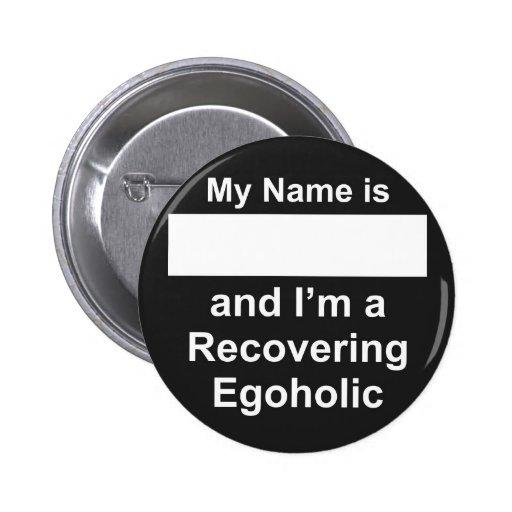 egoholic-button