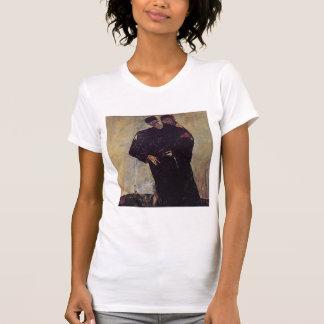 Egon Schiele- Hermits T-shirt
