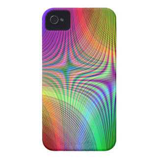 eGraphics' Plymouth(STj) iPhone(4) CaseMate iPhone 4 Case