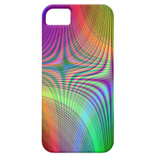 eGraphics' Plymouth(STj) iPhone(5) CaseMate iPhone SE/5/5s Case