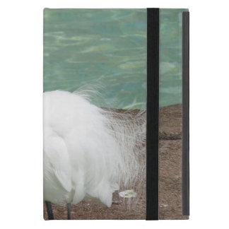 Egret Cases For iPad Mini
