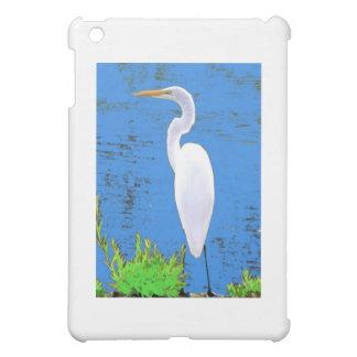 Egret iPad Mini Case