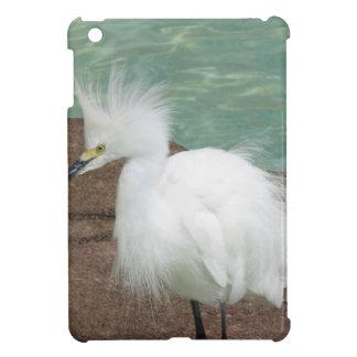 Egret iPad Mini Cover