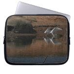 Egret Laptop Sleeve