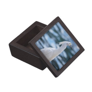 Egret Premium Gift Box